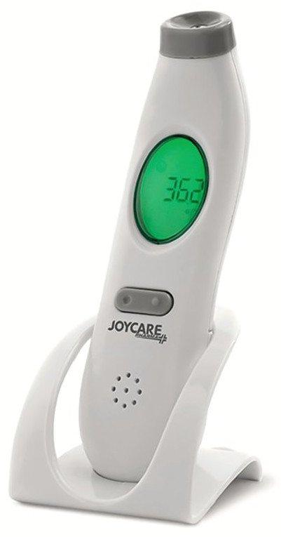 Termometru Joycare frontal cu infrarosu 1 sec