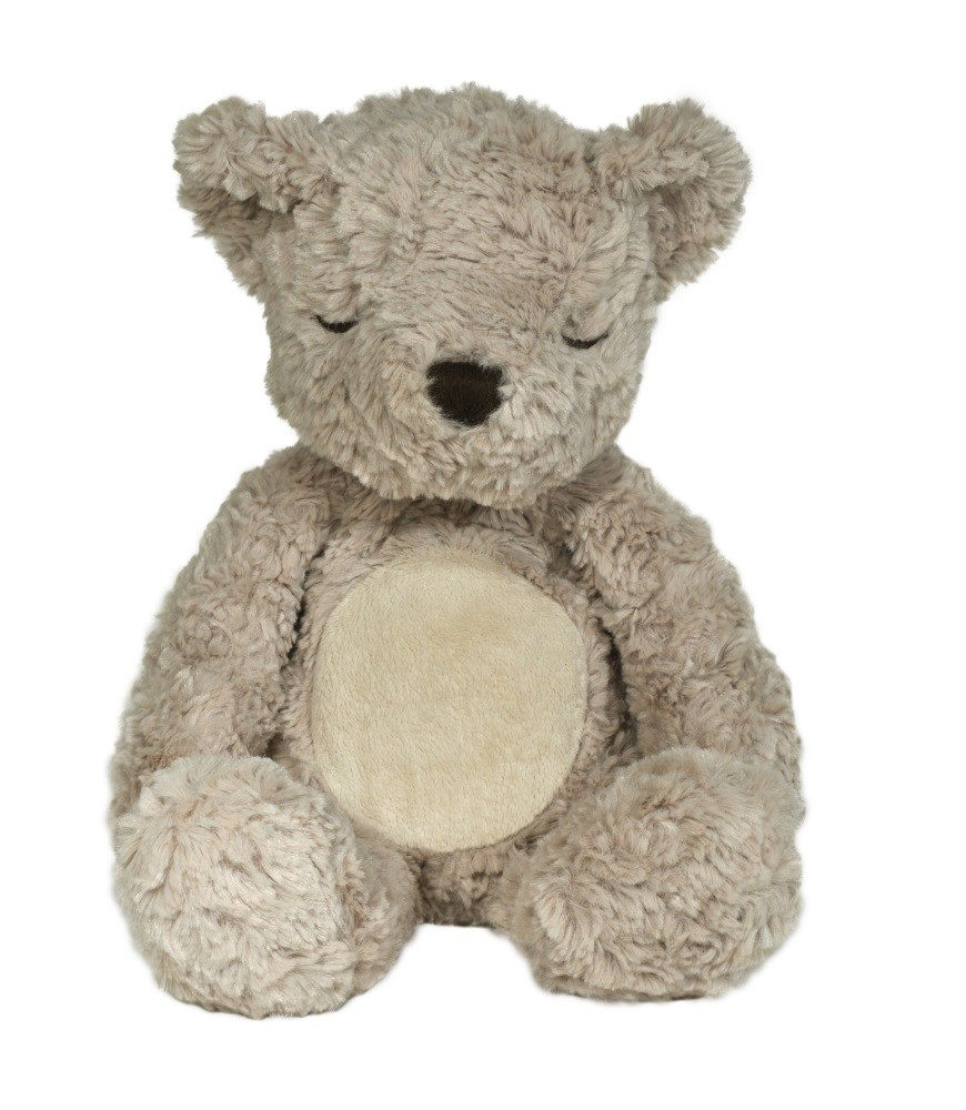Ursuletul luminos Glow Cuddles Bear
