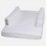 Aparatoare pat Hippychick Dream Tubes 90x200 cm