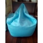 Bean bag copii