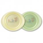 Castronel Vanilla 2/set 6L+ Rotho-babydesign