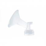 Cupa pentru san - 32mm XL