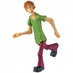 Figurina 13 cm Scooby Doo - Shaggy