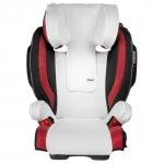 Husa de vara pentru scaun auto copii Monza Nova