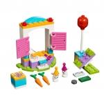 Magazin de cadouri pentru petreceri (41113)