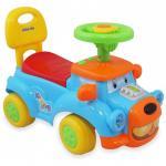 Masinuta de impins copii Baby Mix UR HZ554 Blue