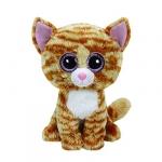 Plus pisica TABITHA (24 cm) - Ty