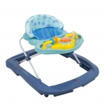 Premergator Walk N Fun Kiddo Blue