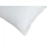 Protectie Antitranspiratie pentru Perna 60 x 60