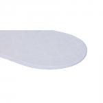 Protectie Impermeabila pentru Saltea Ovala Stokke 70 x 119.5