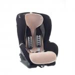 Protectie antitranspiratie scaun auto GR 1 BBC Organic Sand