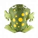 Rucsac Impermeabil Broscuta Verde