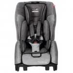 Scaun Auto pentru Copii cu Nevoi Speciale Expert + Reha