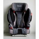 Scaun Auto pentru Copii cu Nevoi Speciale Solar Reha