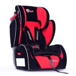 Scaun auto Skutt Defensor 9-36 Kg Red