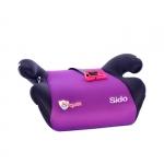 Inaltator auto Skutt Sido 22-36 Kg Purple