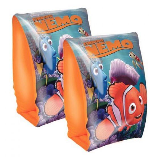 Aripioare inot Mondo pentru copii- Pestisorul Nemo imagine