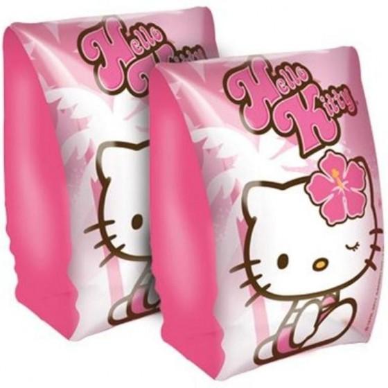 Aripioare inot Mondo pentru copii Hello Kitty din categoria Jucarii de exterior de la Mondo