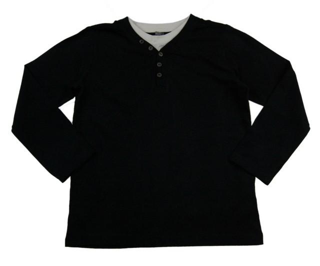 Bluza copii outlet Zara (Masura 116 (5-6 ani))