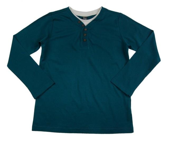 Bluza pentru copii Zara tip outlet (Masura 128 (7-8 ani))