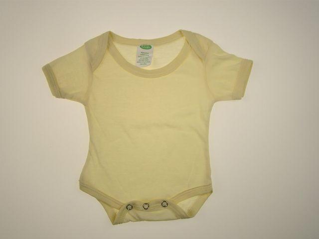 Body bebelusi Baby Girl (Masura 56(nou-nascut))