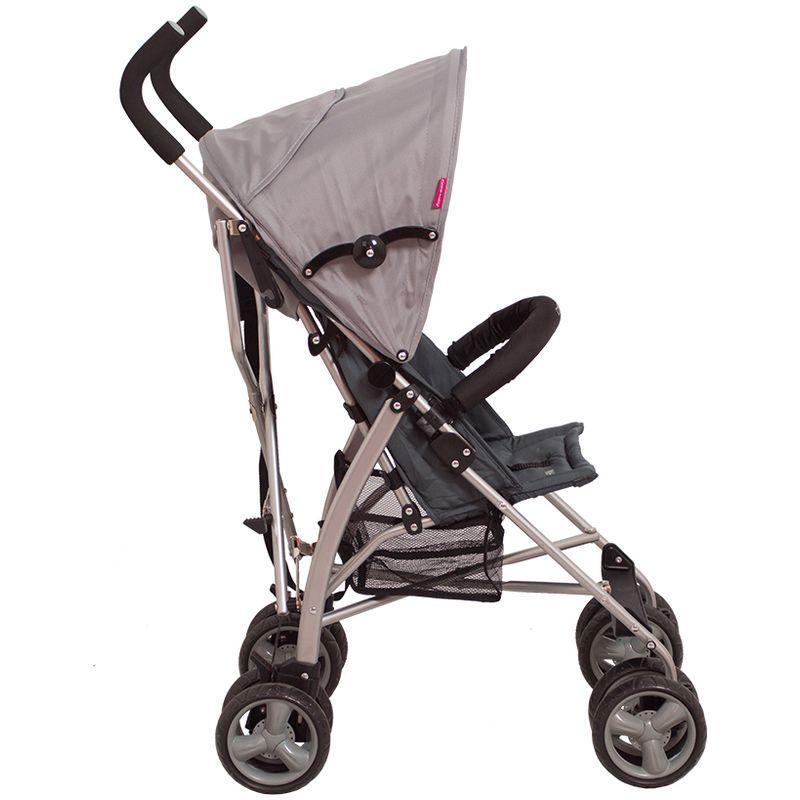 Carucior sport Rythm Coto Baby Mov