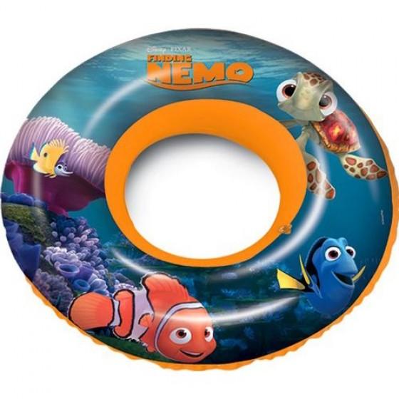 Colac inot copii Mondo- Pestisorul Nemo imagine