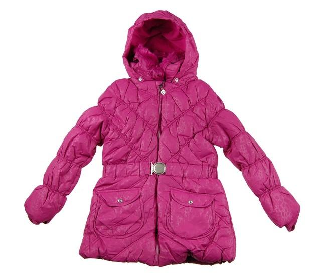 Geaca groasa iarna (Masura 140 (9-10 ani))