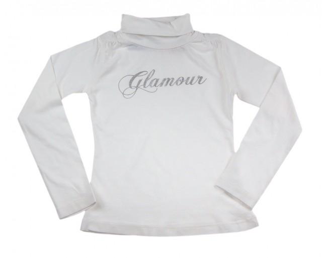 Helanca fete Glamour (Masura 140 (9-10 ani))