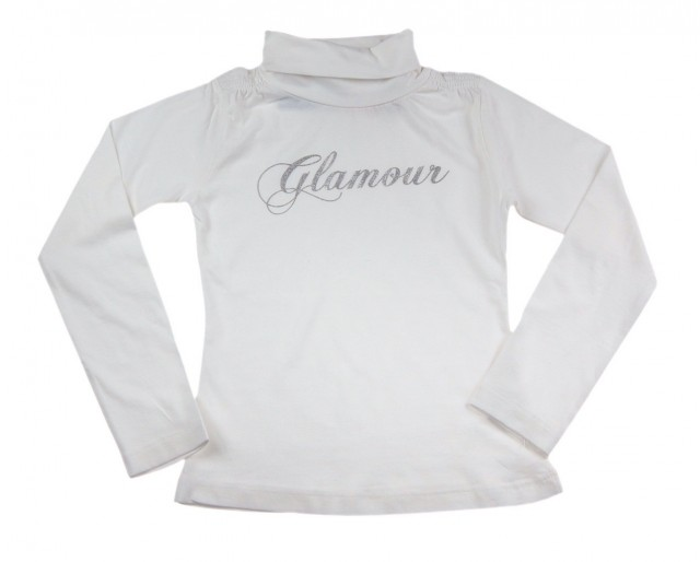Helanca fete Glamour (Masura 152 (11-12 ani))