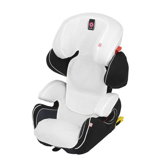 Husa de vara B-cool pentru scaunul auto Smartfix Pro Kiddy