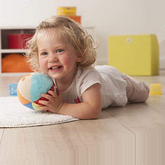 Mingie din plus Rotho babydesign