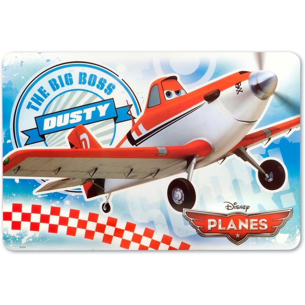 Napron Planes Lulabi 9358500-1