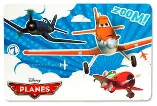 Napron Planes Lulabi 9358500-3