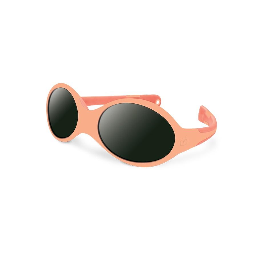 Ochelari Protectie Solara Reverso One 0-12 Luni Ma