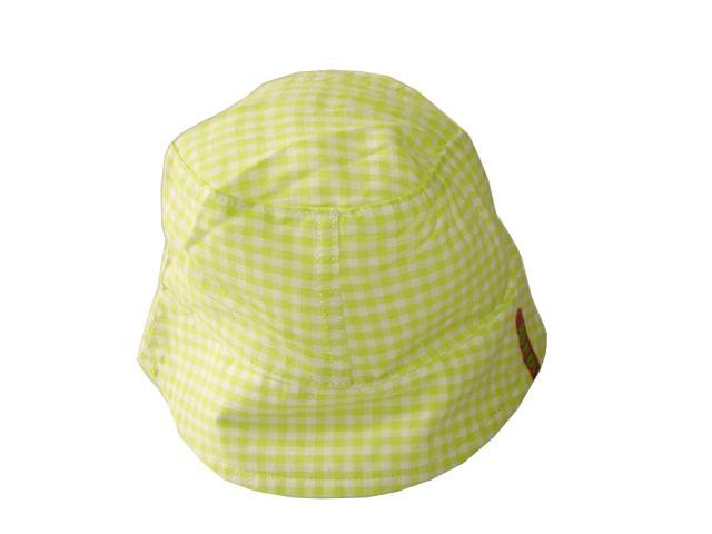 Palariuta fetite Summer Green (Masura 41)