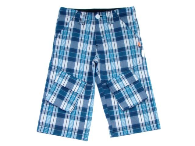 Pantaloni 34 baieti Shark Bay (Masura 134 (8-9 ani))