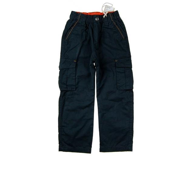 Pantaloni dublati Glory (Masura 122 (6-7 ani))