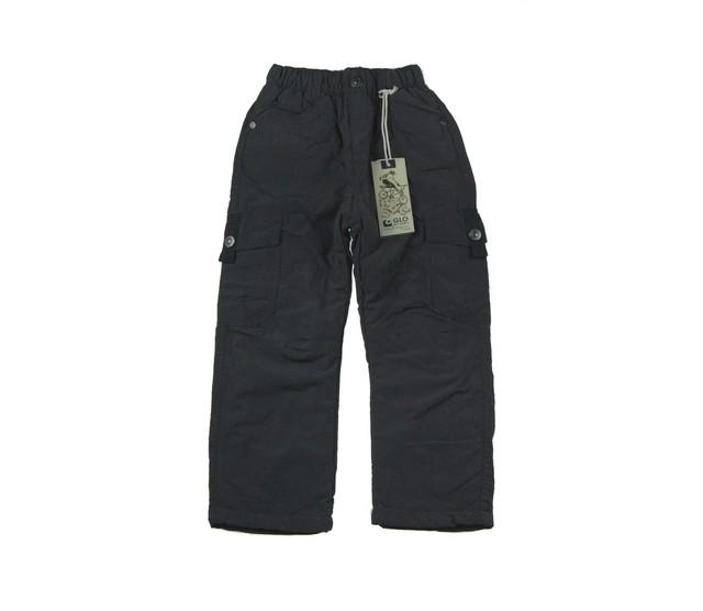 Pantaloni dublati polar Arena (Masura 116 (5-6 ani))