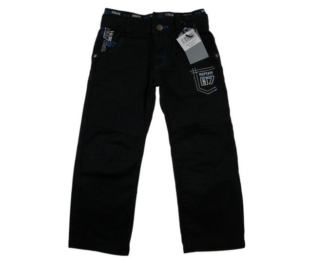 Pantaloni lungi Skater (Masura 110116 ( 56 ani))
