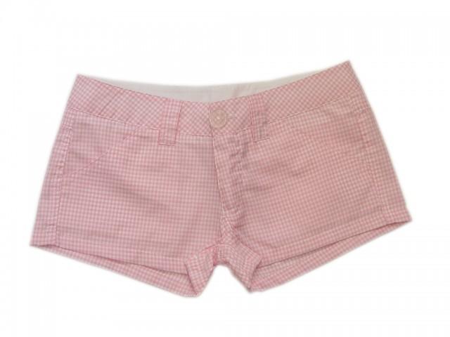 Pantaloni scurti fete Kelly (Masura 158 (12-13 ani))