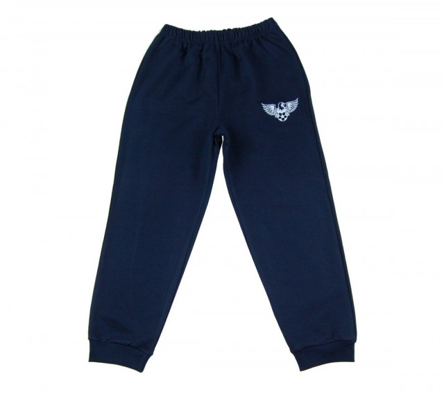 Pantaloni trening Eagle (Masura 128 (7-8 ani))