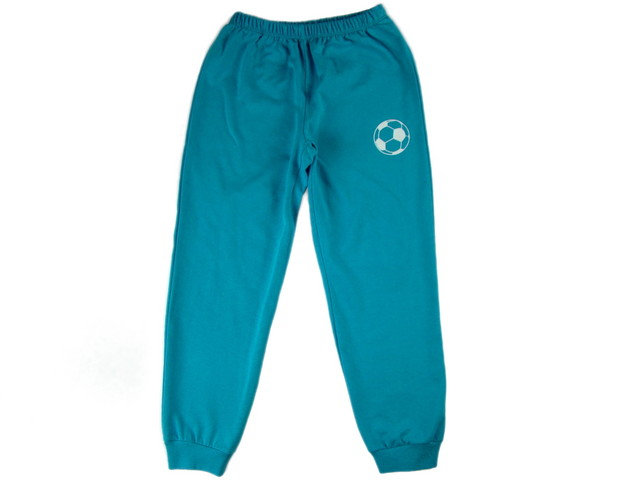Pantaloni trening copii Sport (Masura 116 (5-6 ani))