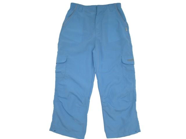 Pantalonitrei sferturi copii Sailing (Masura 176 (15-16 ani))