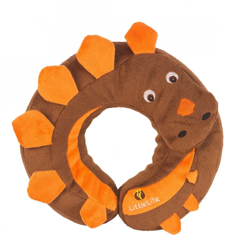 Perna de Gat pentru Copii Dinozaur
