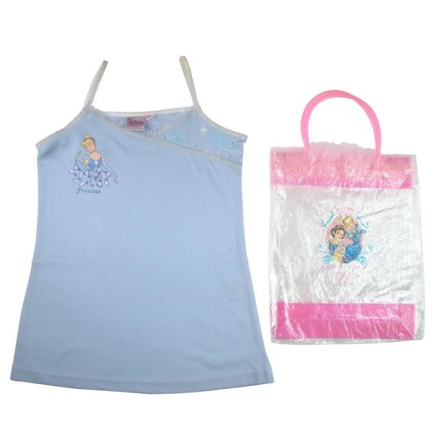 Rochita noapte copii Disney (Masura 98 (2-3 ani))