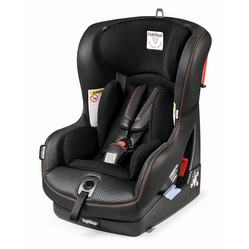 Scaun Auto Viaggio 0+1 Switchable Techno