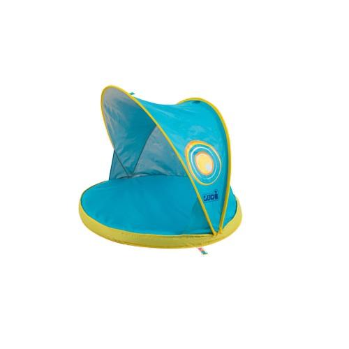 Spatiu pentru plaja acoperit protectie UV50 Plage LUDI