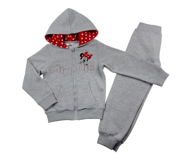 Trening fetite Disney Minnie (Masura 110 (4-5 ani))