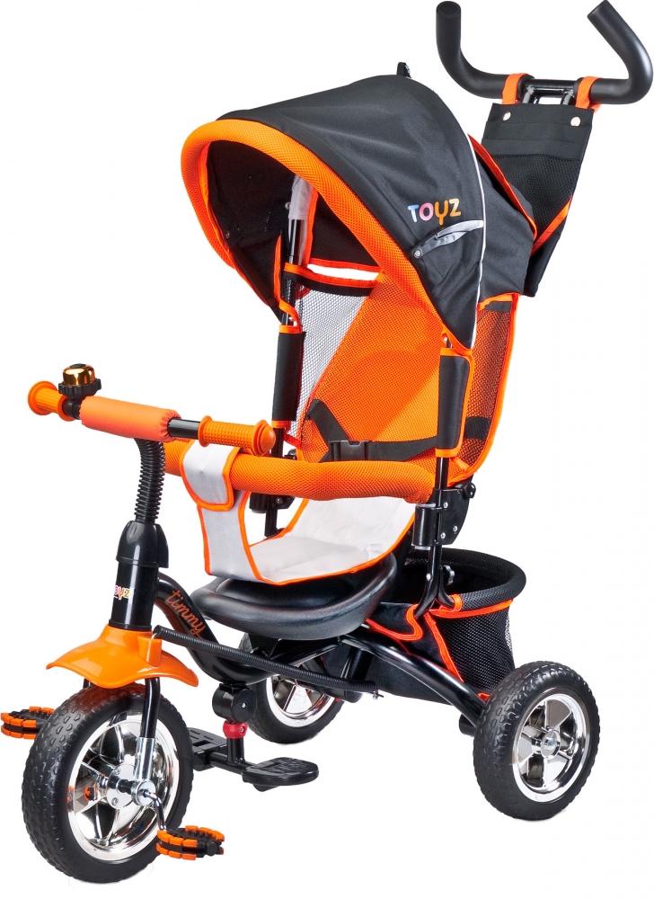 https://img.nichiduta.ro/produse/2016/02/Tricicleta-pentru-copii-Toyz-Timmy-Orange-118847-15.jpg